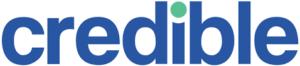 Credilble mortgage financing logo