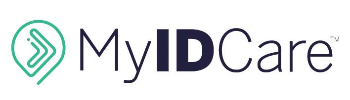 myidcare logo