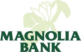 magnolia bank mortgage