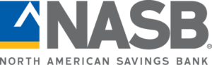 nasb mortgage logo