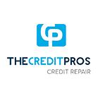 The Credit Pros Credit Repair Company Logo