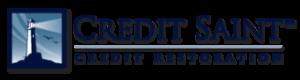 credit saint credit repair company logo
