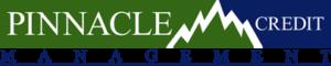 pinnacle credit repair company logo