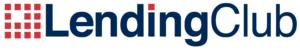 Lending club personal loans logo