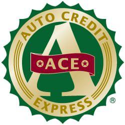 auto credit express automobile loan company