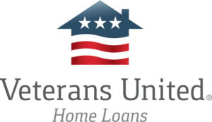Veterans United Home Loans Logo