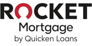 rocket mortgage va loan