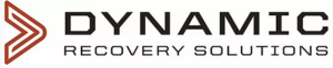 dynamic recovery solutions
